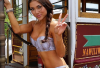 http://www.totalprosports.com/wp-content/uploads/2014/06/arianny-celeste-hawaii-instagram-bikini-pictures-8-399x400.png