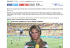 http://www.totalprosports.com/wp-content/uploads/2014/06/daily-mail-story-on-mexican-reporters-377x400.png