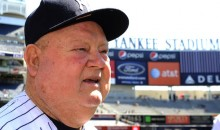 Lovable Baseball Lifer Don Zimmer Passes Away at 83