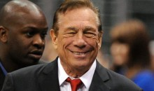 Donald Sterling Goes on the Offensive with Ridiculous 400-Word Diatribe Against NBA