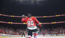 EA Sports Drops Mindblowing Gameplay Trailers for New Sports Games at E3 Gaming Conference (Videos)