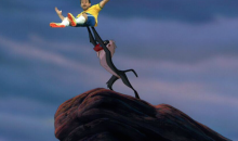 The Internet Had a Blast Photoshopping Fred's World Cup Flop (Gallery)