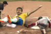 http://www.totalprosports.com/wp-content/uploads/2014/06/fred-photoshop-meme-espn-sportsnation-2-520x291.png