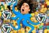 http://www.totalprosports.com/wp-content/uploads/2014/06/guillermo-ochoa-memes-14-392x400.jpg