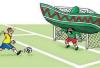 http://www.totalprosports.com/wp-content/uploads/2014/06/guillermo-ochoa-memes-2-520x296.png