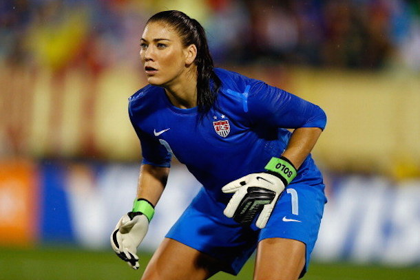 hope solo domestic assault