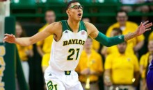 Former Baylor Basketball Star Isaiah Austin Has Career-Ending Medical Condition