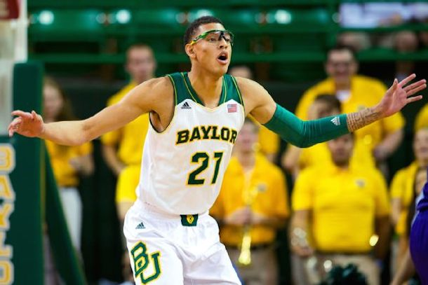 isaiah austin career ending condition marfan syndrome