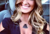 http://www.totalprosports.com/wp-content/uploads/2014/06/johnny-manziel-girlfriend-colleen-crowley-1-400x400.png