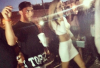 http://www.totalprosports.com/wp-content/uploads/2014/06/johnny-manziel-new-girlfriend-520x346.png