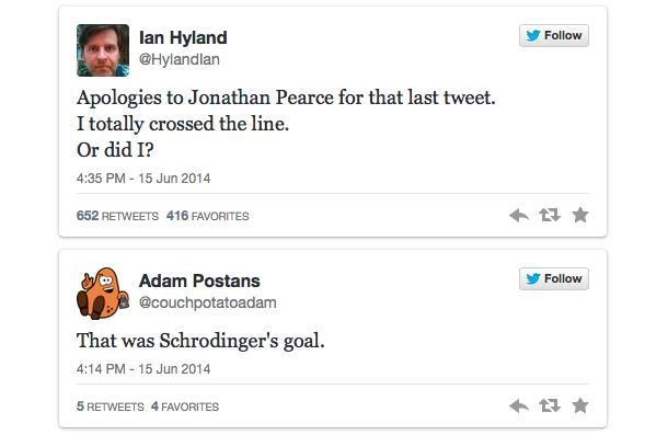 jonathan pearce goal line tech tweets 3