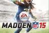 http://www.totalprosports.com/wp-content/uploads/2014/06/madden-15-cover-richard-sherman-310x400.png