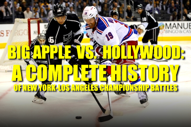 new-york-vs.-los-angeles-championship-series