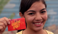 Brazilian Soccer Club Asks Fans to Sign Organ Donor Cards, Transplant Wait List Goes to Zero (Video)