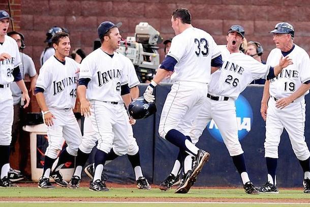 uc-irvine-anteaters-baseball