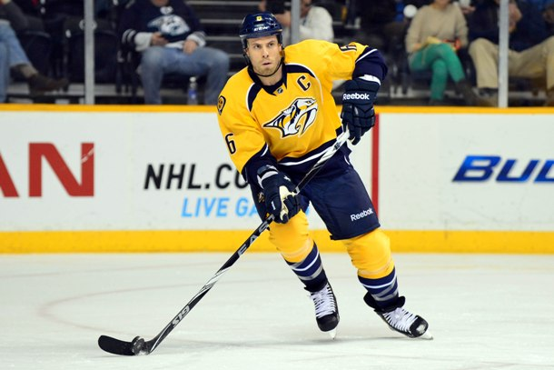 1-shea-weber-highest-paid-nhl-players-2014-15-highest-nhl-salaries-2014-15