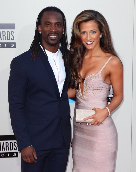 11-maria-haslovan-andrew-mccutchen-pirates-2014-mlb-all-star-game-wags