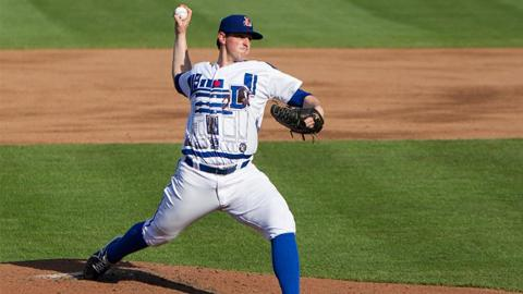 14 durham bulls star wars r2-d2 jerseys - crazy minor league baseball jereys