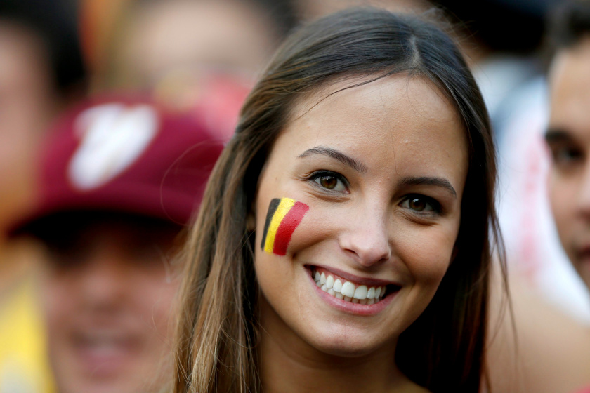 17-hot-belgium-fan-2-hottest-female-fans-2014-world-cup