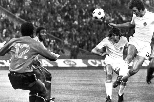 2-yugoslavia-zaire-1974-world-cup-9-0