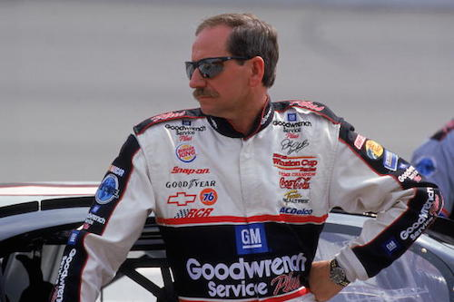 3-dale-earnhardt-winningest-nascar-drivers-of-the-modern-era