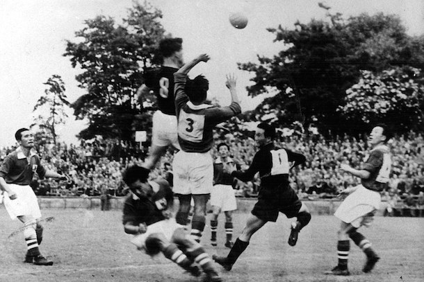 3 hungary south korea 1954 world cup (9-0)
