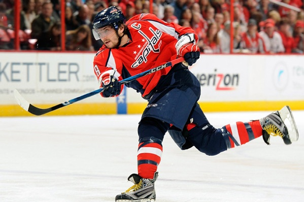 6-alex-ovechkin-highest-paid-nhl-players-2014-15-highest-nhl-salaries-2014-15