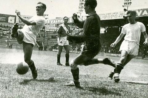 6 cuba sweden 1938 world cup (8-0)