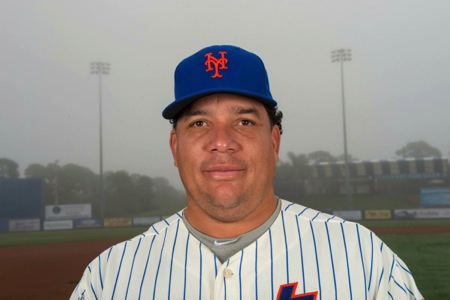 6. Bartolo Colon