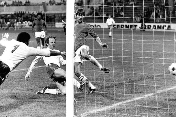 8 poland haiti 1974 world cup (7-0)