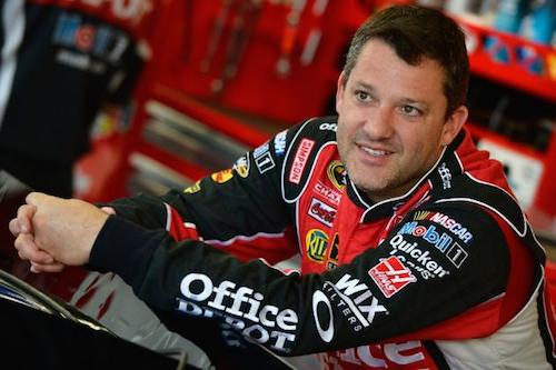 - winningest nascar drivers of the modern era