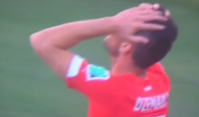 Switzerland Blows Last Second Chance to Equalize, Argentina Advances 1-0 at World Cup (Videos)