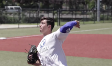 This 'Pitcher Sleeve' Could Extend Baseball Careers for Both Kids and Pros (Video)