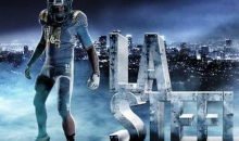 UCLA and Adidas Used This Ridiculous Image to Unveil the Bruin's New Football Uniforms (Pics)
