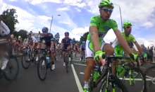 New Bike Cams for Tour de France Will Make You Fear and Respect Cycling (Video)