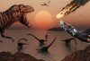 http://www.totalprosports.com/wp-content/uploads/2014/07/ThingsTimHowardCouldSave-dinosaurs-520x290.png