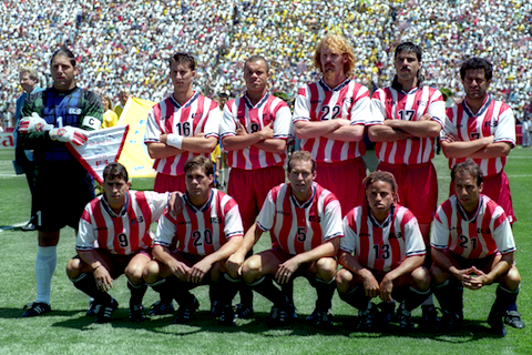 USMNT-Archive-1994-WC-vs-BRA-4th-of-july-sports-moments