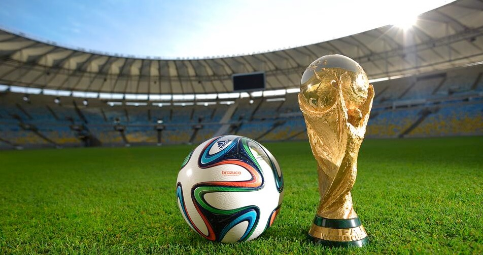 adidas brazuca world cup finals ball