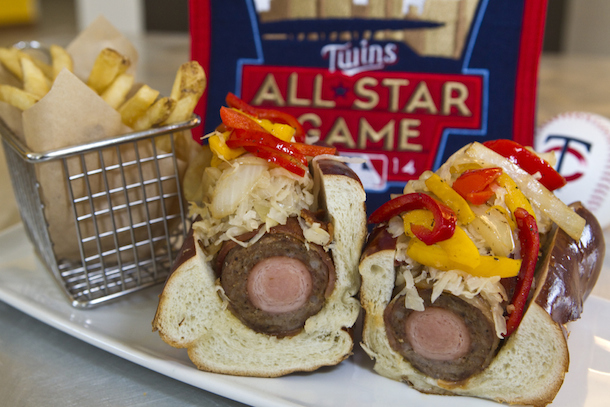 brat-dog-target-field-all-star-game-special.