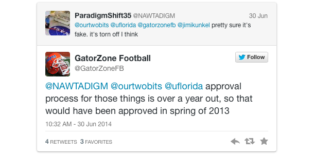 calendar florida football tweet 3