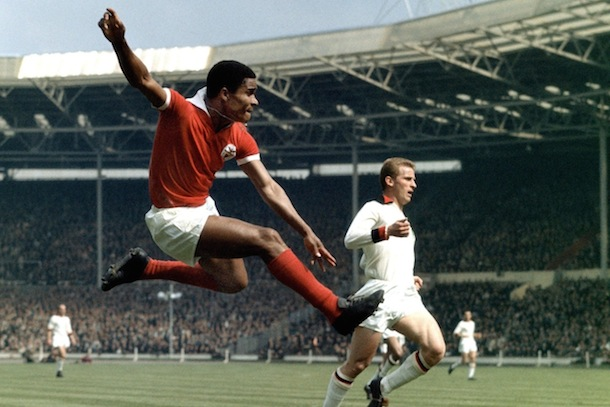 eusabio portugal 1966 world cup 9 goals - best soccer football players never to win the world cup