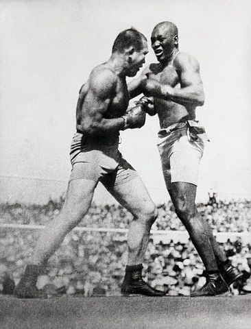 fight-of-the-century-1910-jack-johnson-vs.-james-jeffries