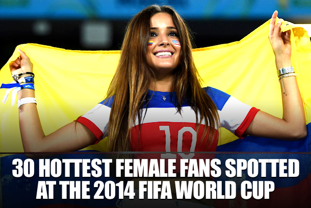 hottest-female-fans-2014-fifa-world-cup