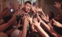 Jeremy Lin and His Friends Produce Elaborate New YouTube Comedy Sketch (Video)