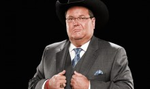 Jim Ross Calling Germany's 7-1 Blowout of Brazil Is Absolutely Fantastic (Video)
