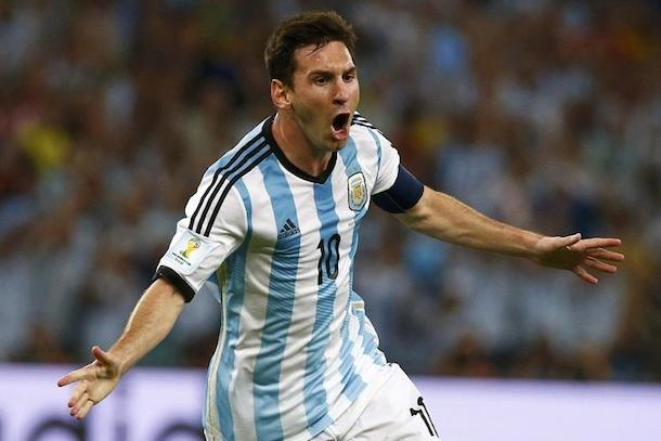 lionel messi 2014 world cup - best soccer football players never to win the world cup