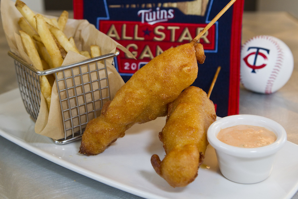 lobster-corndog-target-field-all-star-game-special