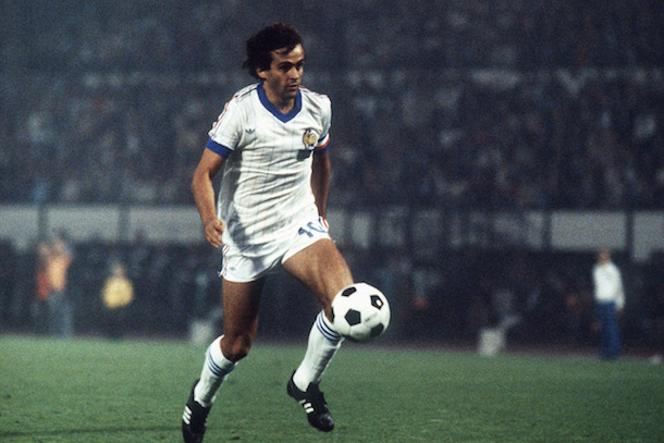 michel-platini-france-best-soccer-football-players-never-to-win-the-world-cup