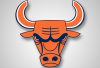http://www.totalprosports.com/wp-content/uploads/2014/07/nba-nfl-logo-mashup-chicago-bulls-bears-520x346.png