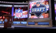 The 2015 NFL Draft Will Be in Either Chicago or Los Angeles